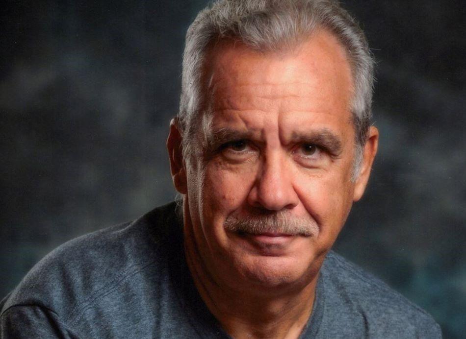 Cinéma : Patrick Baucelin dénonce un manque de soutien de la CTM envers les producteurs locaux