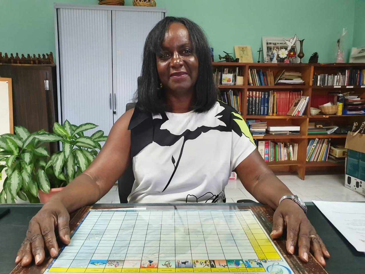 Dernier jour d'école : témoignage d'une directrice qui prend sa retraite
