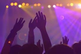 Le gouvernement dominicais confirme l'annulation du  World Creole Music Festival