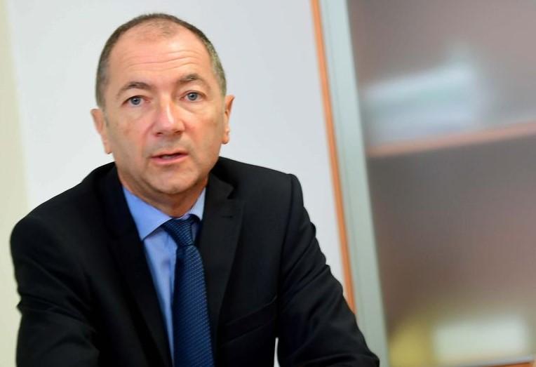 Le procureur Jean-Luc Lennon explique son choix