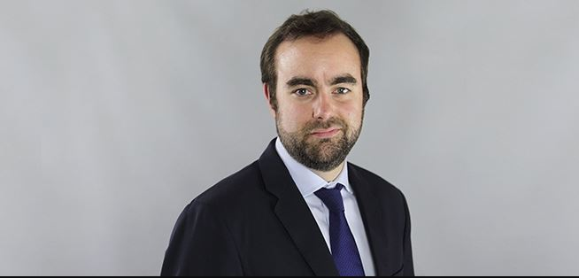 Sébastien Lecornu répondra en direct aux questions des rédactions de RCI