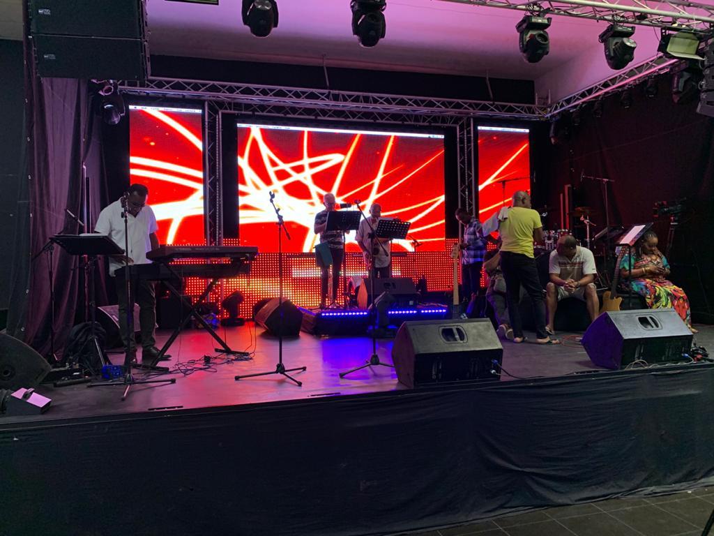 Spektak : une plateforme digitale pour valoriser la culture guadeloupéenne dans le monde