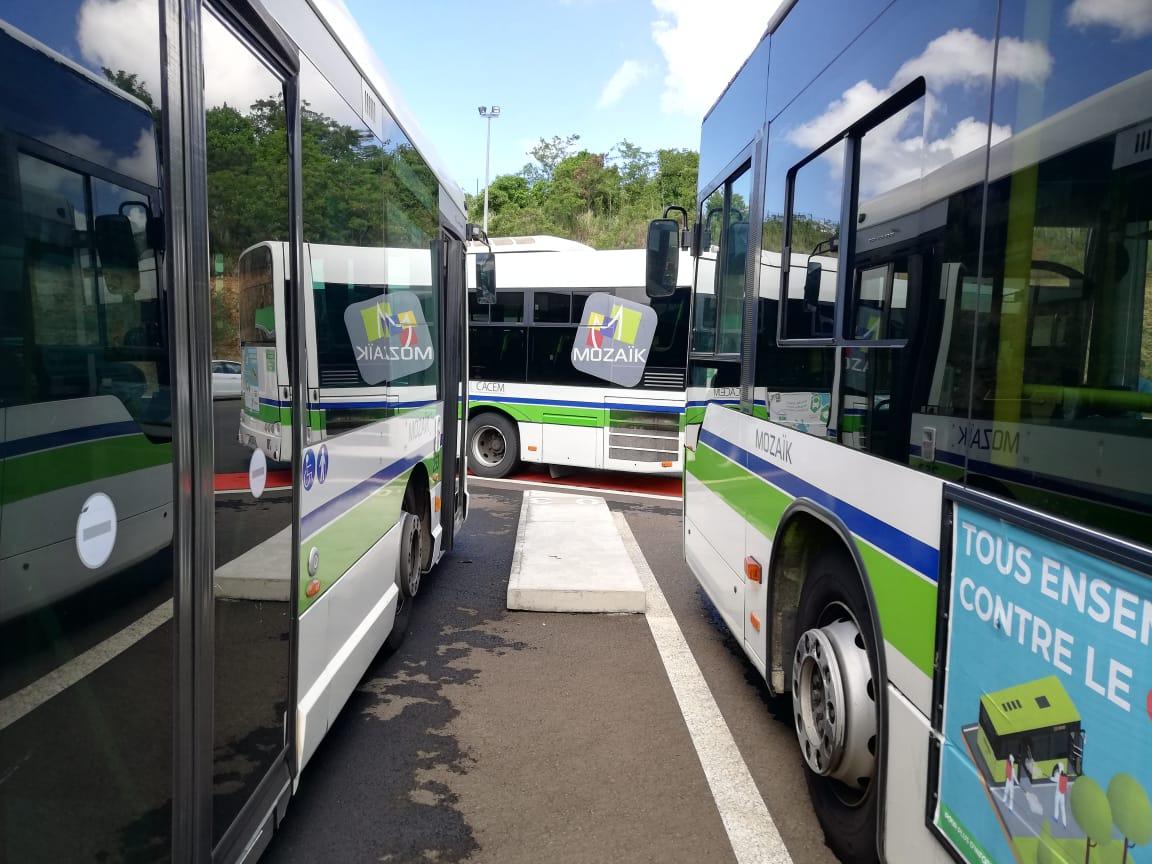 CFTU : une fin de délégation de service public compliquée