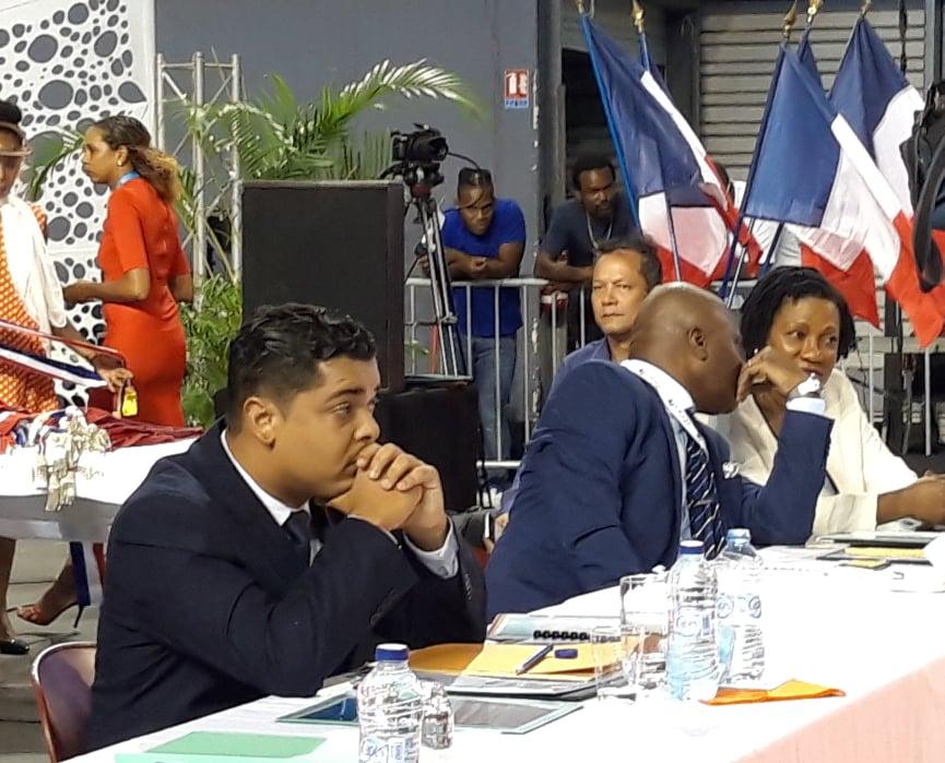 Cédric Cornet contesté par une grande partie des élus de la CARL