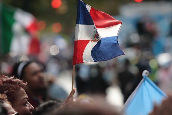 Fortement touchée par le covid-19, la République Dominicaine se rend aux urnes