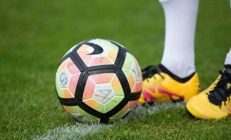 Football : la rencontre Guadeloupe - Panama est annulée