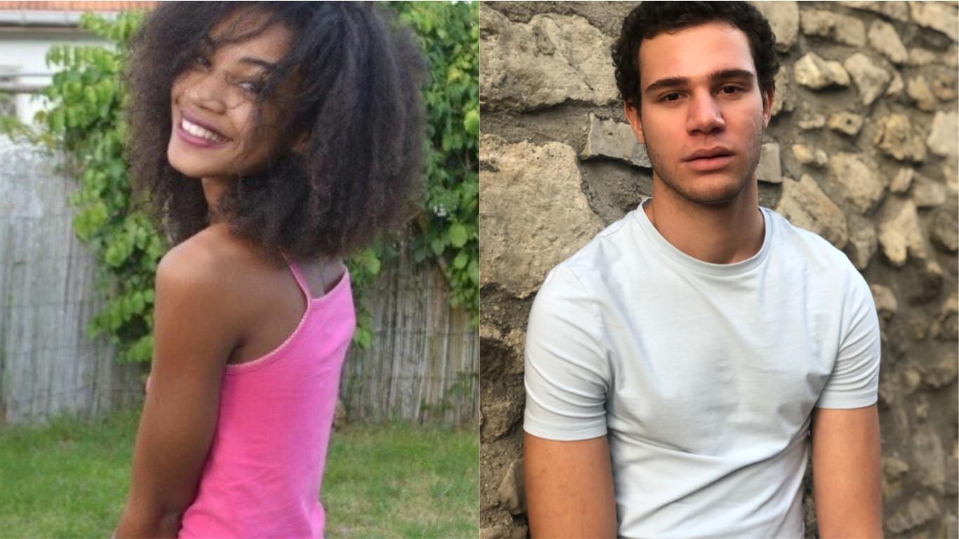 Lauréats Bourse Yop : découvrez Amélie et Théo