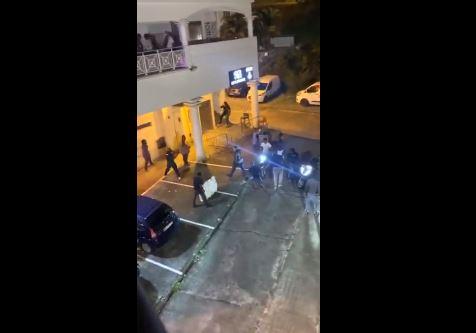 Fermeture administrative pour un établissement de nuit après des coups de feu tirés en juillet