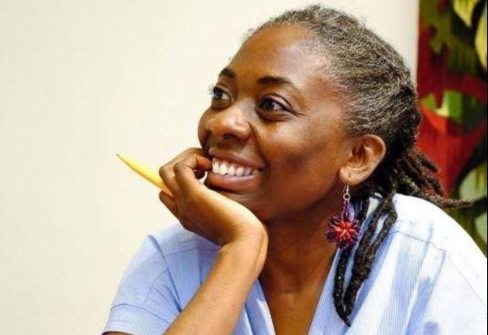 La députée Danièle Obono caricaturée en esclave : le parquet de Paris ouvre une enquête