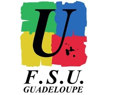 L'inquiétude de la FSU Guadeloupe à une semaine de la rentrée