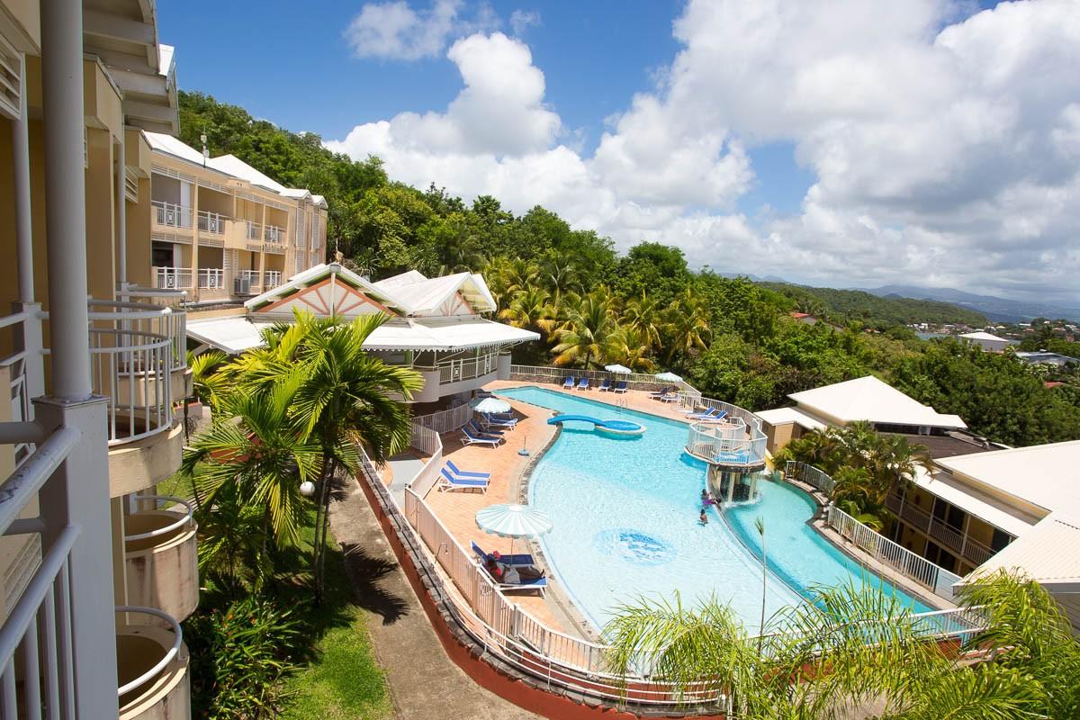 Le groupe Karibéa continue de vendre ses actifs