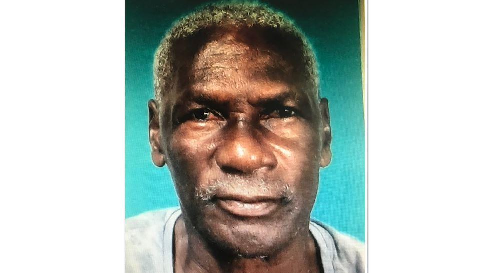 La famille de Paul Antiste lance un nouvel appel à témoin, trois semaines après sa disparition