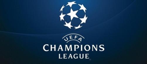 Finale de la ligue des champions : la bonne année pour le PSG ?