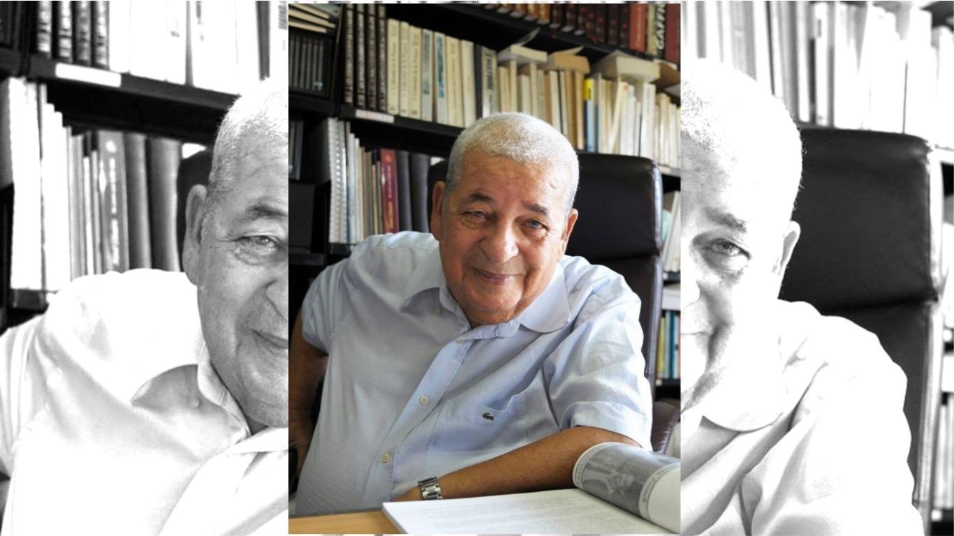 Le monde politique martiniquais rend hommage à Edouard de Lépine