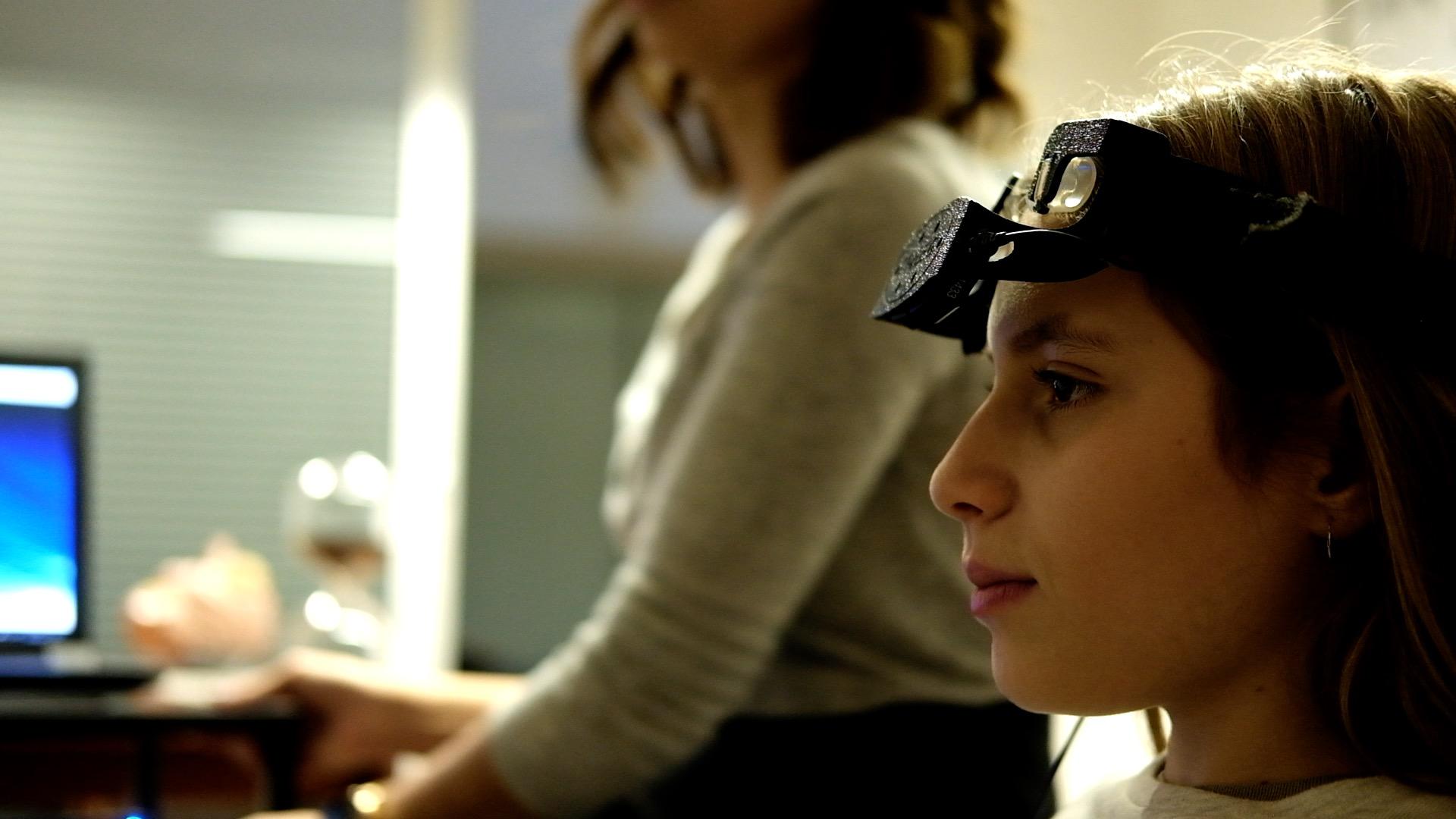 Le Neurofeedback, une pratique qui a le vent en poupe