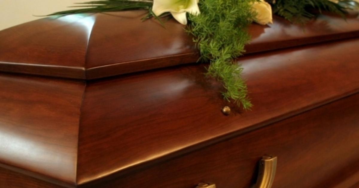 COVID-19 : Suspension des veillées funéraires à compter du vendredi 28 août