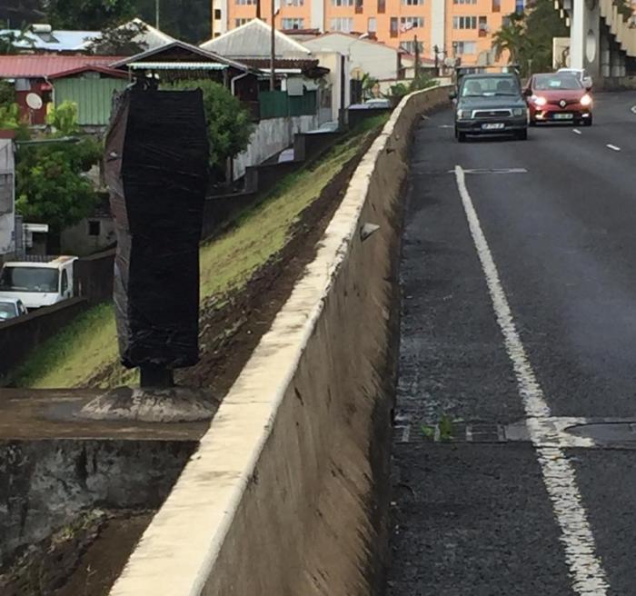 Bientôt des radars tourelles en Martinique