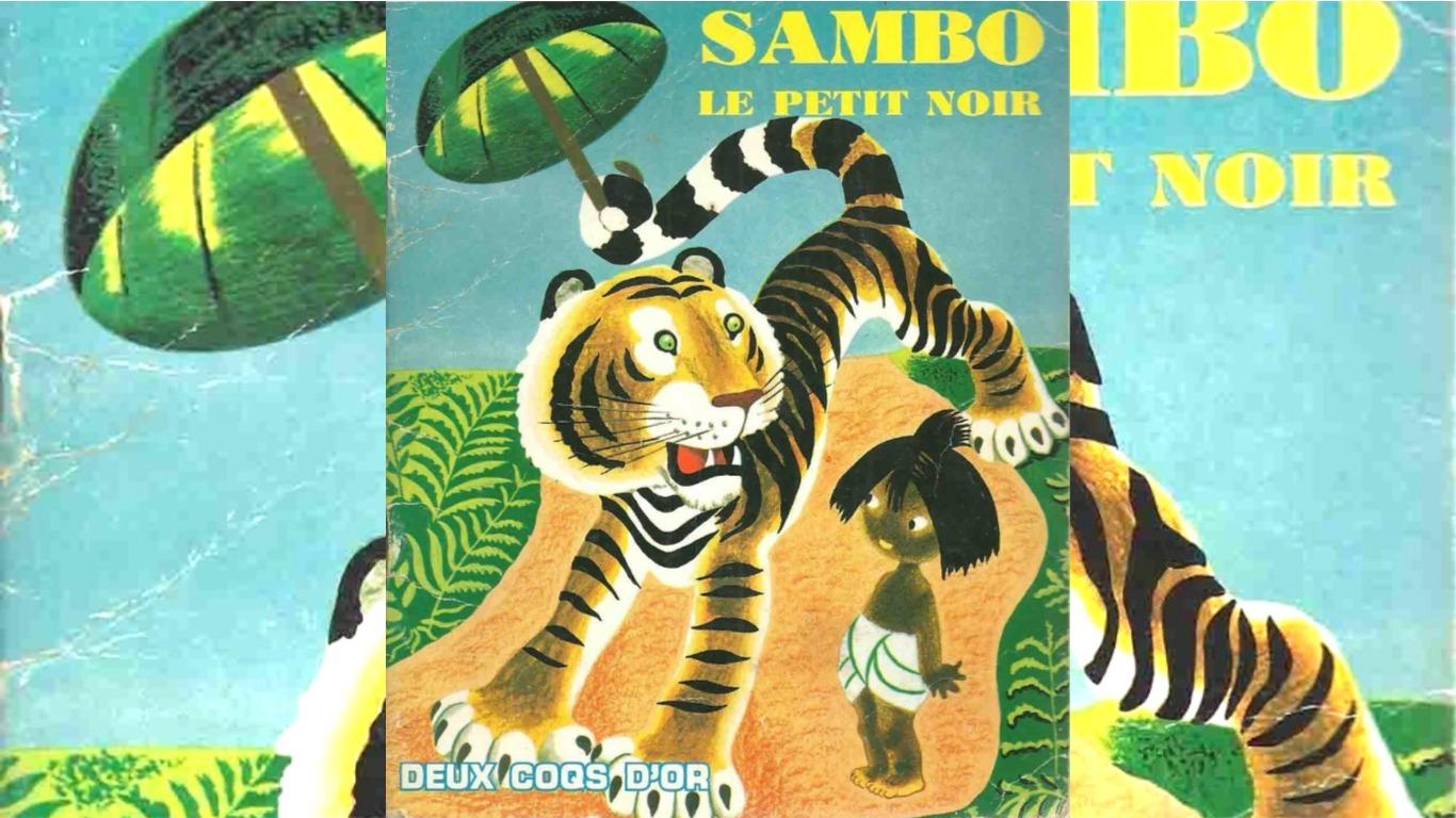Le livre « Sambo le petit noir » retiré définitivement de l'Ecole de Laugier