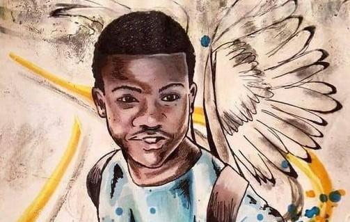 Yohann Equinoxe : sa famille toujours sous le choc 4 ans après