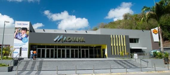 Madiana : 11 postes menacés par un plan social