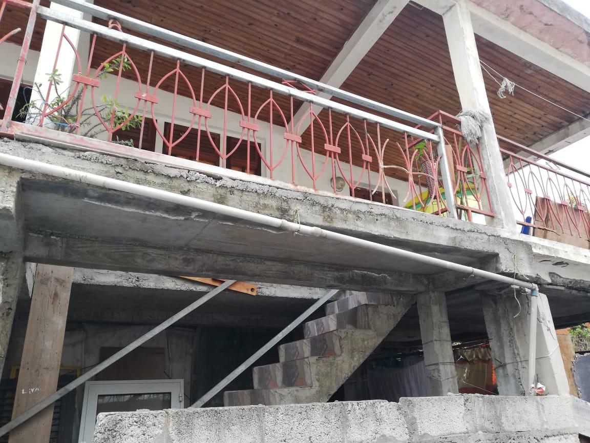 Plus de 32 000 logements insalubres ou indignes en Martinique
