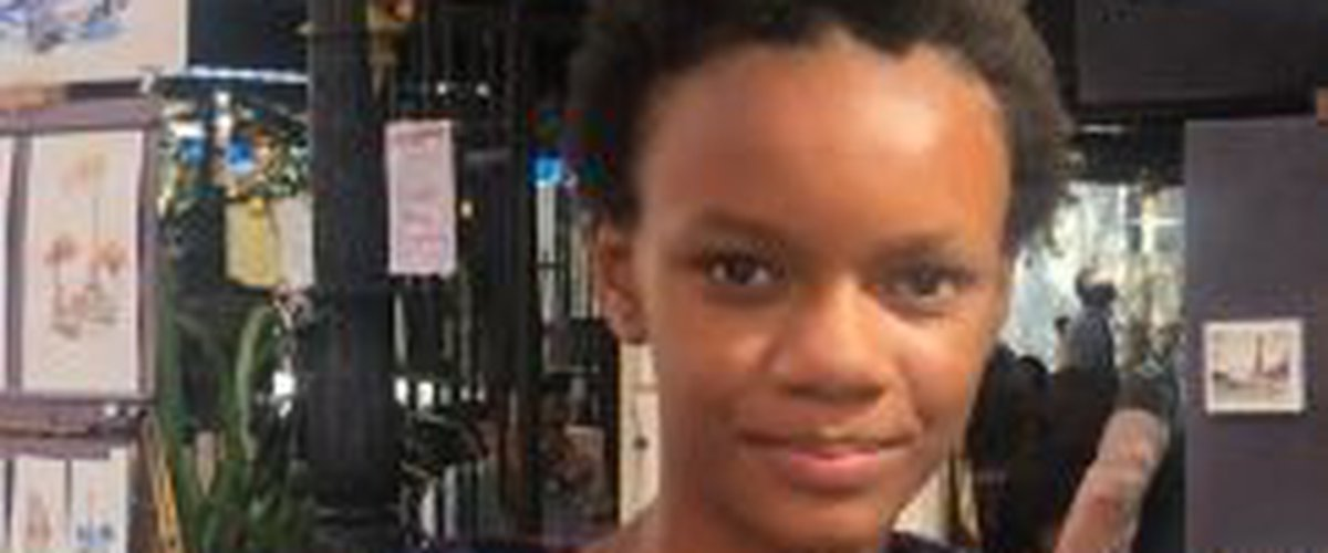 Une Guadeloupéenne de 11 ans portée disparue en Haute-Garonne