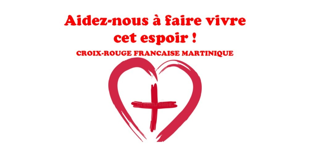 Journées nationales de la Croix Rouge : un week-end chargé en actions