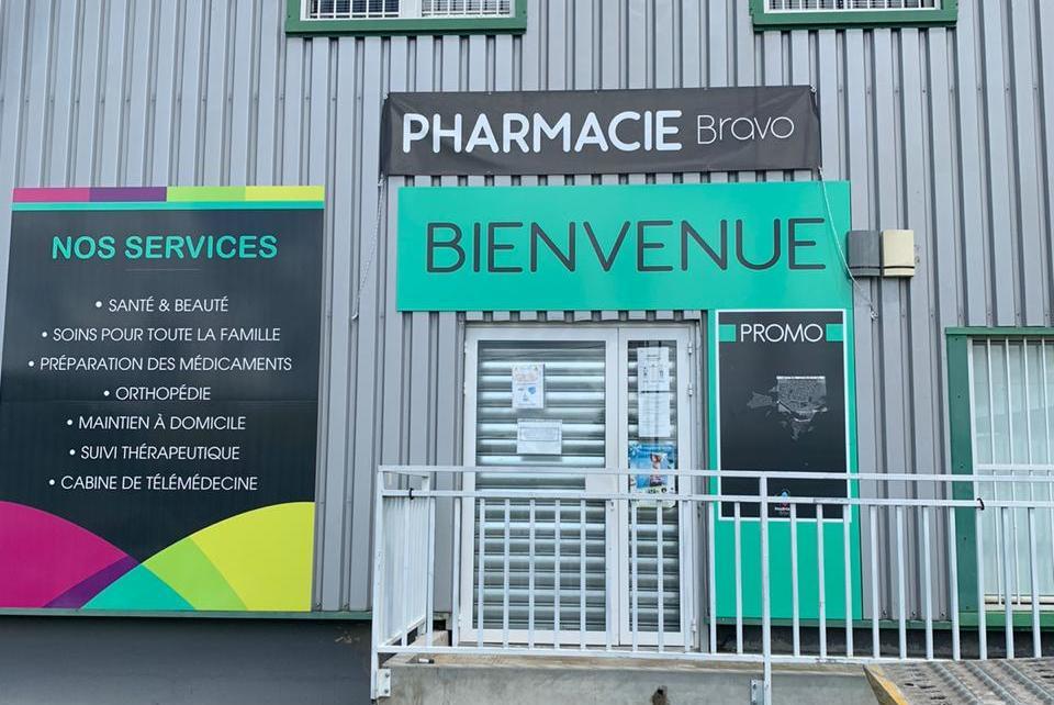 Deux pharmacies liquidées après des transferts contestés
