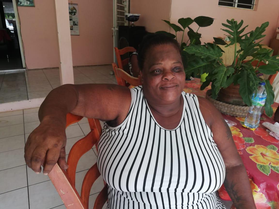 Encore meurtrie 5 ans après les faits, la mère de Clarissa Jean-Philippe s'apprête à assister au procès des attentats de janvier 2015