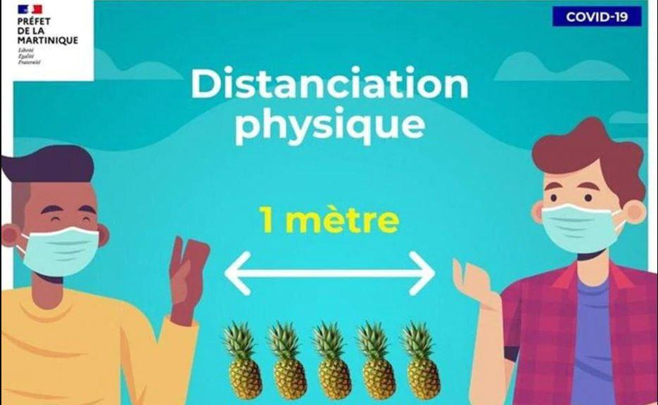 """L'affaire de """"l'affiche aux ananas"""" sera audiencée à Paris"""