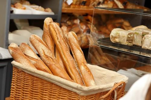 Les restaurateurs mécontents des pratiques de certaines boulangeries