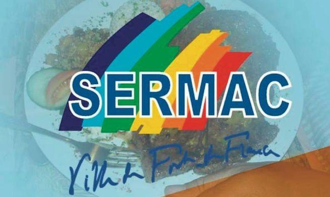Ouverture des inscriptions aux ateliers du SERMAC
