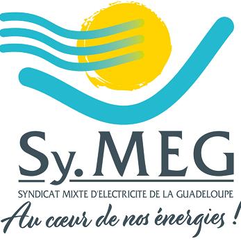 Daniel Dulac élu président du SYMEG