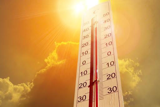 Météo : un mois de septembre très chaud