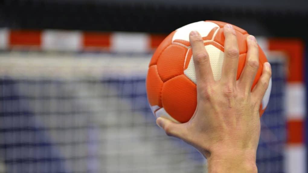Gérard Andy élu à la tête de la ligue de Handball