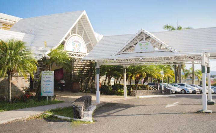 Covid-19 : la clinique Saint-Paul s'équipe en matériel de réanimation