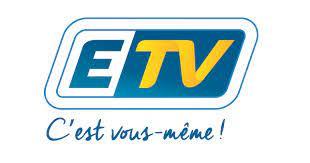 Un conflit interne secoue la chaîne de télévision ETV