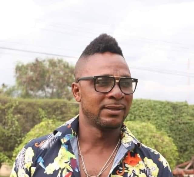 Haiti : un ancien footballeur international victime d'un kidnapping