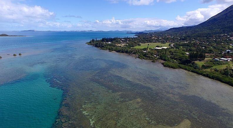 Référendum sur l'indépendance de la Nouvelle-Calédonie : le non l'emporte malgré la progression du oui