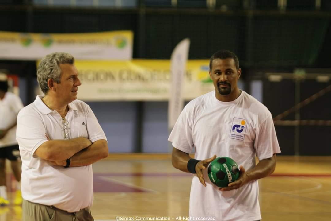 Affaire Dinart-Onesta : les nouvelles révélations qui ébranlent la fédération de handball