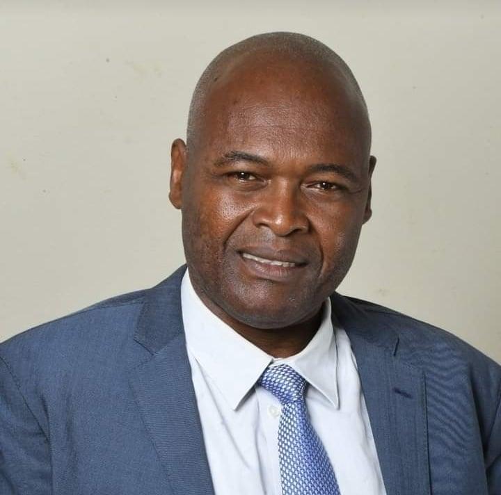 Bernard Pancrel élu  président de l'office intercommunal de la CARL