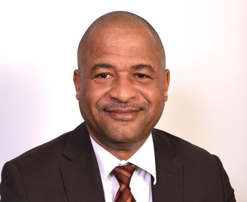 Rosan Rauzduel élu président du Conseil d'Administration de la SEMAG