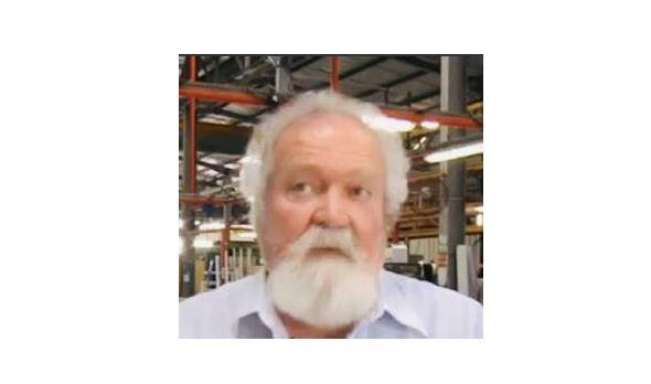 Décès du chef d'entreprise Steve Parfait