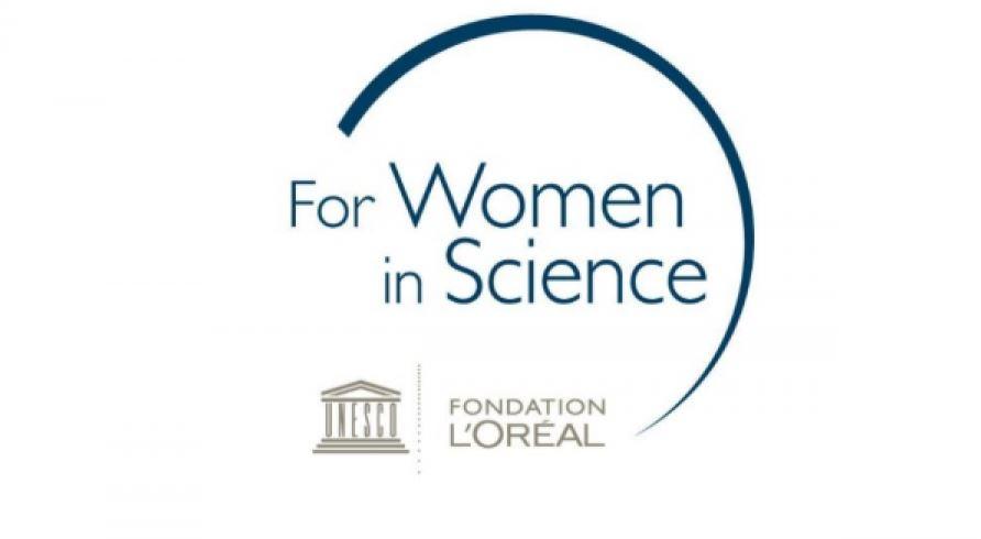 Deux martiniquaises sont lauréates du prix pour la science L'Oréal/Unesco