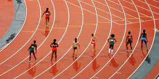 JO 2024 : le CREPS retenu comme centre de préparation pour les athlètes