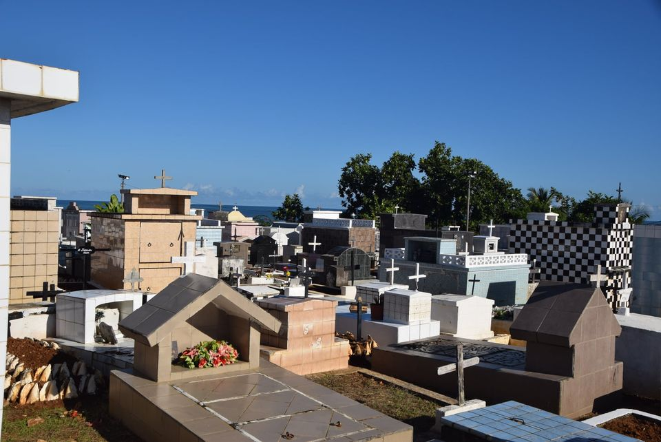 Week-end de la Toussaint : fermeture anticipée des restaurants et commerces à Sainte-Rose