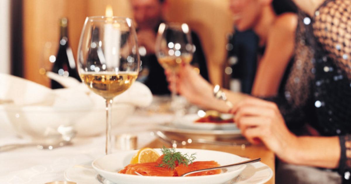 Déconfinement : les restaurants remettent le couvert