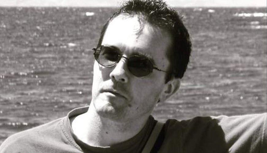 """Hommage à Samuel Paty : la FSU accuse le rectorat de """"bâillonnement"""""""