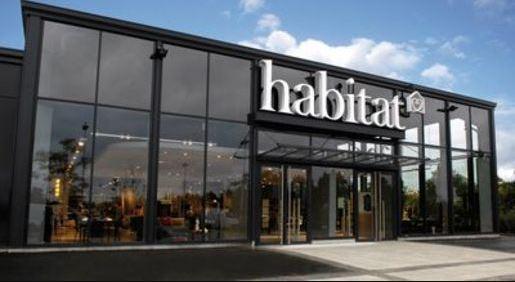 Le groupe Cafom cède sa filiale Habitat dans l'Hexagone et ouvre une nouvelle enseigne