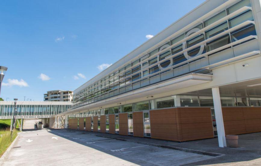 "Quatre organismes martiniquais de formation fusionnent sous la marque ""Skill for Campus"""